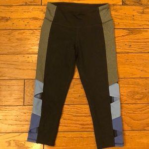 Champion Capri leggings